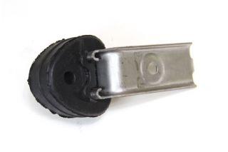 05-13 Muffler Exhaust Hanger (Default)