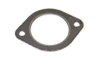 97-04 Muffler to Exhaust Pipe Gasket (Default)