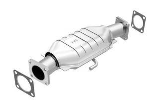 76-81 Magnaflow Catalytic Converter (California Emission)
