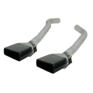 92-96 Muffler Eliminator - LT1 Tip