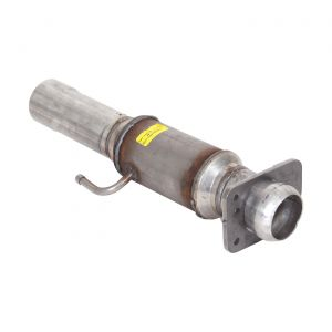 86-91 Catalytic Converter
