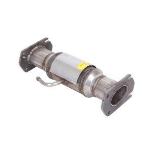 82-85 Catalytic Converter