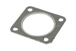 1975-1981 Corvette Catalytic Converter Flange Gasket