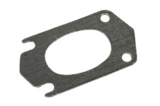 1982-1985 Corvette Catalytic Converter Flange Gasket