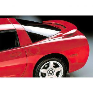 1997-2004 Corvette ACI El Nino Rear Wing