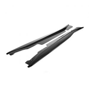 14-19 APR Carbon Fiber Side Rocker Extensions