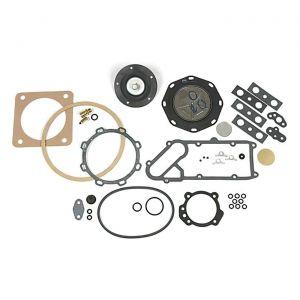 1958-1962 Corvette Fuel Injection Unit Rebuild Kit