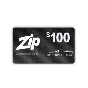 $100 Gift Card (Default)