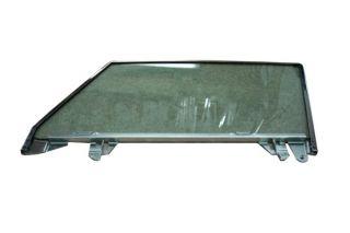 56-62 Door Glass - Assembled w/Frame