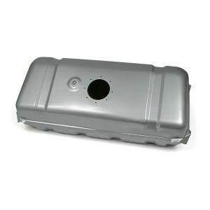 78-82 Gas Tank