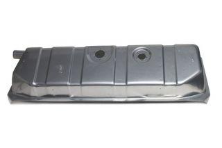 53-62 EFI Gas Tank (Default)