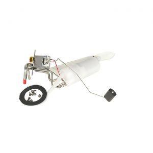 97-99 Fuel Pump Module & Sending Unit - LH