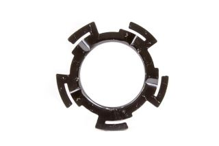 03L-13 Fuel Sending Unit Lock Ring