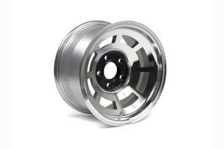 1976-1979 Corvette Aluminum Wheel