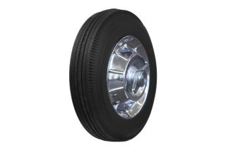 56-64 670/15 Goodrich Tire - Blackwall