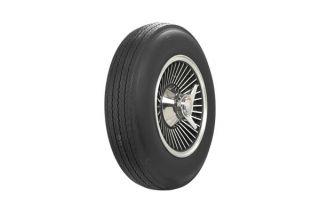 65-67 775-15 Firestone Tire - Blackwal
