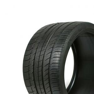 335/25-20 Michelin Pilot Sport PS2 Tire