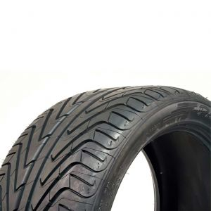 285/35-18 Michelin Pilot Sport PS2 Tire