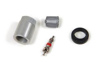 1997-2013 Corvette Tire Pressure Sensor Kit