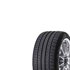295/30-19 Rear Michelin Pilot Sport PS2 Tire