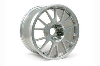 2005-2013 Corvette C14 Corsair Race/Street Wheels