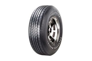 78 225/70R-15 Goodyear Polysteel Radial Tire