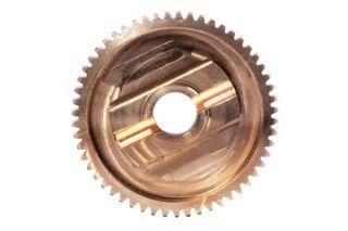 84-87 Bronze Headlight Gear - Large