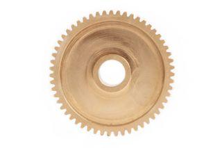 84-87 Bronze Headlight Gear - Small