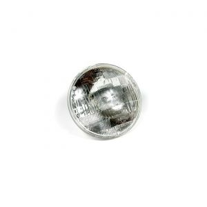 1955-1957 Corvette Headlight Bulb (Halogen)