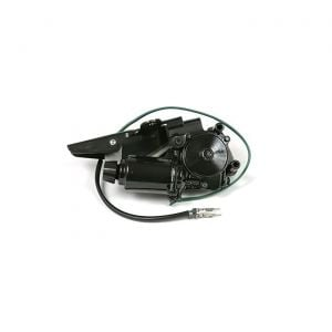1991-1996 Corvette Headlight Motor (New)