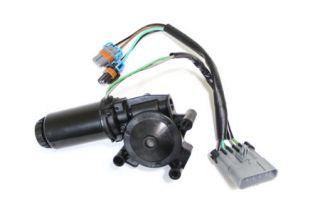 97-99 New GM LH Headlight Motor (Default)