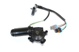 97-99 New GM RH Headlight Motor (Default)