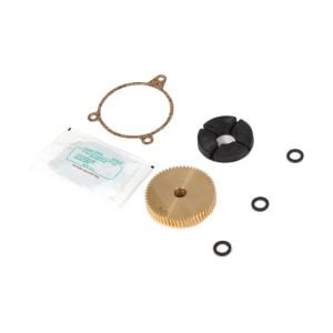 97-99 Brass Headlight Motor Gear Kit