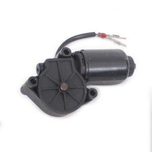 00-04 Headlight Motor