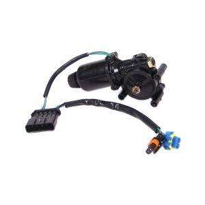 97-99 Headlight Motor
