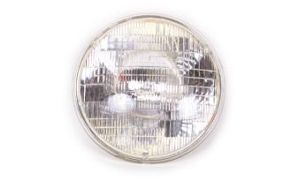 55-57 Headlight Bulb (Default)