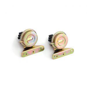 68-82 Headlight Actuator Vacuum Relays (Pair)
