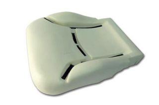 1997-2004 Corvette STD Seat Bottom Foam Cushion