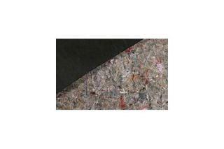 68-75 Coupe Full Carpet Underlayment