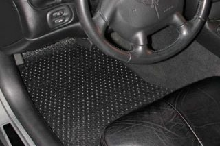 68-82 Rubbertite Floor Mats