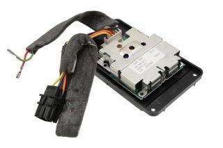 84-86E Front Bose Speaker Amplifier