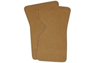 1968-1976 Corvette ACC Floor Mats (Loop Design)