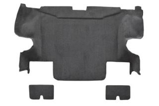 05-13 Conv Rear Carpet Set
