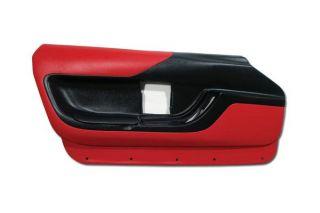 94-96 Coupe LH Door Panel