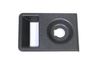 84-96 Rear Storage Compartment Door Handle
