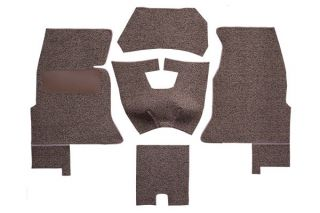 61-62 Essex Carpet Set (IntColOptGen)
