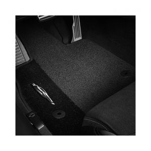 20-21 Stingray GM Floor Mats
