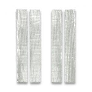 63-67 Flatline Barrier Door Insulation Kit