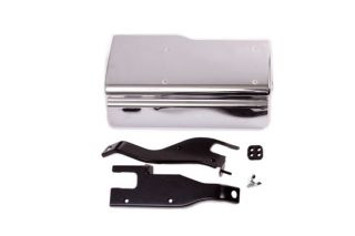71-74 454 Ignition Shielding Kit