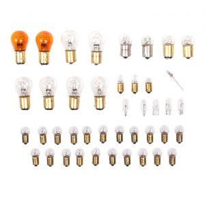71 Light Bulb Kit